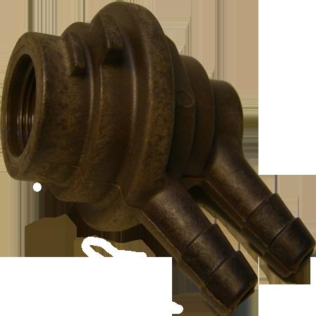 Схема дизельной тепловой пушки фото 659